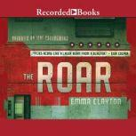 The Roar, Emma Clayton