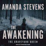 The Awakening, Amanda Stevens