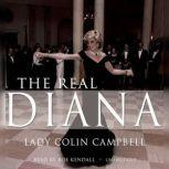 The Real Diana, Lady Colin Campbell