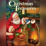 Christmas Treasures, Various