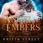 Angel in Embers, Krista Street