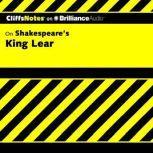 King Lear, Sheri Metzger, Ph.D.