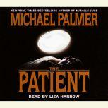 The Patient, Michael Palmer