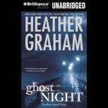 Ghost Night, Heather Graham