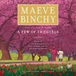 A Few of the Girls Stories, Maeve Binchy