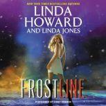 Frost Line, Linda Howard