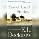 Sweet Land Stories, E.L. Doctorow
