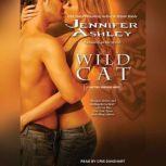 Wild Cat, Jennifer Ashley