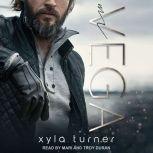 Mr. Vega, Xyla Turner