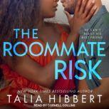 Wanna Bet? An Interracial Romance, Talia Hibbert