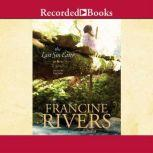The Last Sin Eater, Francine Rivers