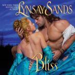 Bliss, Lynsay Sands