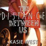 The Distance Between Us, Kasie West