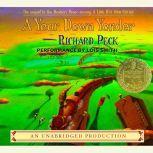 A Year Down Yonder, Richard Peck