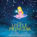 The Little Princess, Cassandra Gaisford