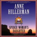 Rock with Wings , Anne Hillerman