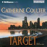 The Target, Catherine Coulter