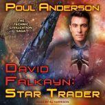 David Falkayn Star Trader, Poul Anderson