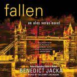 Fallen, Benedict Jacka