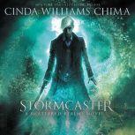 Stormcaster, Cinda Williams Chima