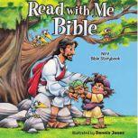Read with Me Bible, NIrV NIrV Bible Storybook, Zondervan