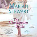 The Chesapeake Bride, Mariah Stewart