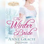 The Winter Bride, Anne Gracie