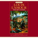 The Sky-liners Sackett, Louis L'Amour