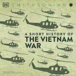 A Short History of the Vietnam War, DK