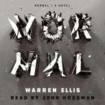 Normal, Warren Ellis