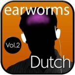 Rapid Dutch, Vol. 2, Earworms Learning