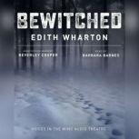 Bewitched, Edith Wharton