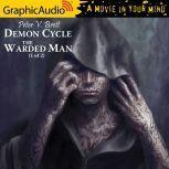 The Warded Man (1 of 2), Peter V. Brett