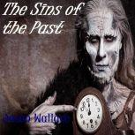 The Sins of the Past, Jason Wallace