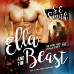 Ella and the Beast, S.E. Smith