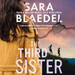 The Third Sister, Sara Blaedel