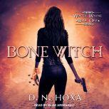Bone Witch, D.N. Hoxa