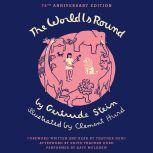 The World Is Round, Gertrude Stein