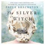 The Silver Witch, Paula Brackston