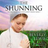 The Shunning, Beverly Lewis