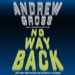 No Way Back, Andrew Gross