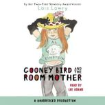 Gooney Bird and the Room Mother, Lois Lowry