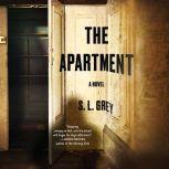 The Apartment, S L Grey