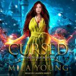 Cursed, Mila Young