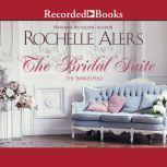 The Bridal Suite, Rochelle Alers