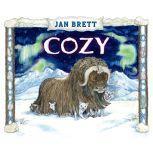 Cozy, Jan Brett