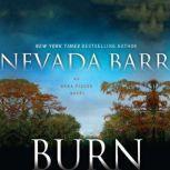 Burn, Nevada Barr