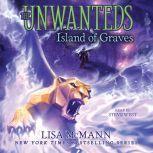 The Island of Graves, Lisa McMann