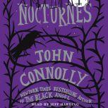 Nocturnes, John Connolly