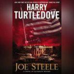 Joe Steele, Harry Turtledove